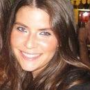 Alexis Morgen