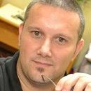 Adrian Boioglu