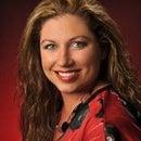 Lisa Richardson  Realtor