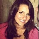 Emily Rishel