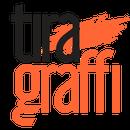 Tiragraffi Magazine