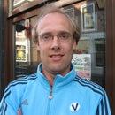 Henk Oldenziel