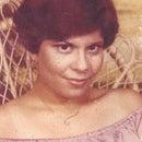 Denise Valdez