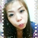 Elaze Tan