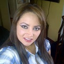 Veronica Medina