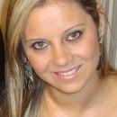 Luciana Padilha