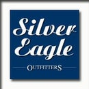 Silver Eagle Outfitters