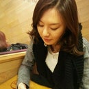 Yoonsun Heo
