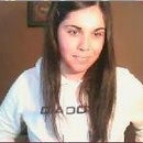 Camila Fernanda Rodríguez