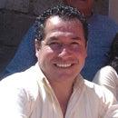 Marco Madueño Del Pratt