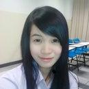 markkies seedawong