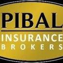 Pibal Insurance