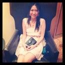Ying Low