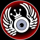King Eyeball