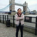 Sungho Chang