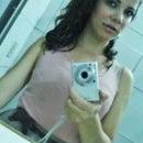 Gabriela Furtado