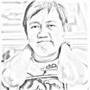 Jemy Yeo