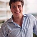 Matthew Gibstein