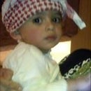 Samar AlRifai