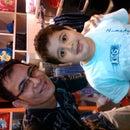 Boy Musnanda