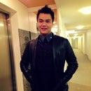 Aung Ye Thu