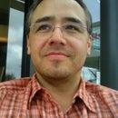 Marco Ochoa
