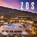 Hotel Zoso