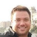 Maurizio Pinto