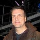 Jeroen Pronk