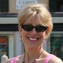 Denise Easton