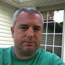 Joel Slater