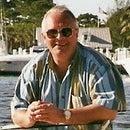 Bruce Berry