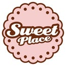Isabel Sweet Place
