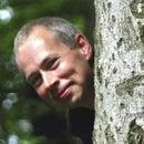 Carsten Rudolph