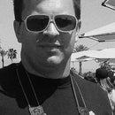 Jason Dolenga