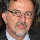 Ricardo Rodrigues