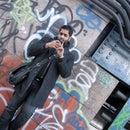 Brian Singh