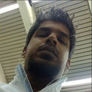 Salman Suhail