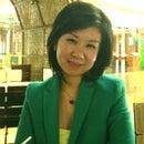 Anna Gunawati
