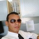 Perry Diaz