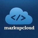 Markupcloud