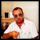 Murat G