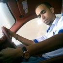 Khir Omar