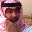 Abdul Al Dar
