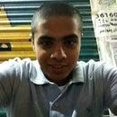 Abdulla Mahdi