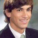 Danny Ponticello