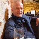 Bruce Glazier
