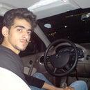 Saad Khalil