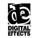 Digital Effects Advertising