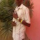 Donrapheal Njiobi